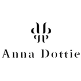 Anna Dottie Jewels