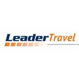 LeaderTravel