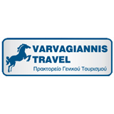 Varvagiannis Travel
