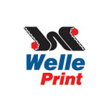 WellePrint