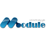 Module Solutions