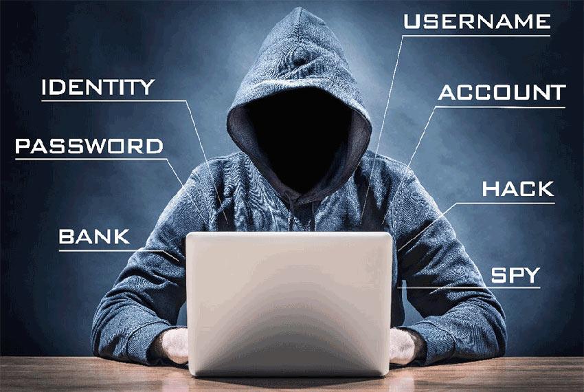 hacker-doin-his-hacks.jpg