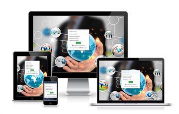desknet-website-1_n.jpg
