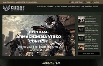 gaming-community-design-eurof-1_n.jpg
