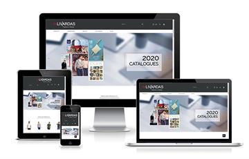 livardas-website-1_n.jpg
