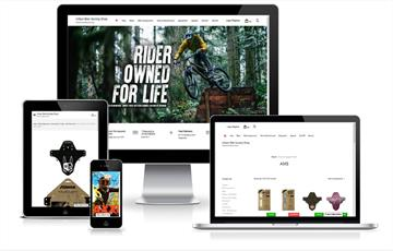 woocommerce-bike-services-1_n.jpg